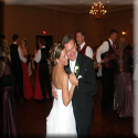 T2 Music Productions - McGee Wedding